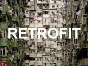 Apa itu Retrofit?