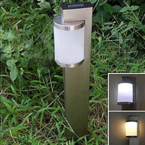 Jenis Lampu Taman LED, Jenis Lampu Taman LED, Lampu Taman LED, jual Lampu Taman LED, harga Lampu Taman LED, jual Lampu Taman LED surabaya, jual Lampu Taman LED jakarta, pabrik Lampu Taman LED, suppllier Lampu Taman LED, distributor Lampu Taman LED