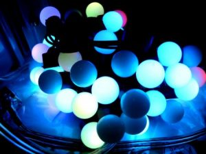 Beragam Model Lampu Hias LED, Model Lampu Hias LED, Lampu Hias LED, jual Lampu Hias LED, Lampu Hias LED murah, Lampu Hias LED surabaya, jual Lampu Hias LED, jual Lampu Hias LED surabaya, jual Lampu Hias LED jakarta, harga Lampu Hias LED, harga Lampu Hias LED surabaya, harga Lampu Hias LED jakarta, supplier Lampu Hias LED, distributor Lampu Hias LED, produsen Lampu Hias LED