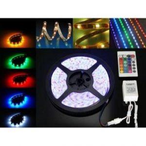Lampu LED RGB, Lampu LED RGB murah, Lampu LED RGB surabaya, Lampu LED RGB jakarta, jual Lampu LED RGB, jual Lampu LED RGB surabaya, jual Lampu LED RGB jakarta, distributor Lampu LED RGB, produsen Lampu LED RGB, supplier Lampu LED RGB, pabrik Lampu LED RGB