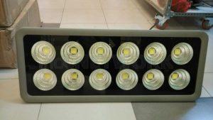 Lampu Sorot LED 700 W untuk Penerangan Laut, Lampu Sorot LED 700 W, jual Lampu Sorot LED 700 W, jual Lampu Sorot LED 700 W surabaya, jual Lampu Sorot LED 700 W jakarta, harga Lampu Sorot LED 700 W, harga Lampu Sorot LED 700 W surabaya, harga Lampu Sorot LED 700 W jakarta, produsen Lampu Sorot LED 700 W, pabrik Lampu Sorot LED 700 W, supplier Lampu Sorot LED 700 W, distributor Lampu Sorot LED 700 W