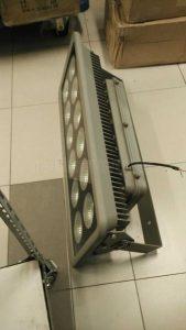 Lampu Sorot LED 800 W untuk Acara Musik, Lampu Sorot LED 800 W, Lampu Sorot LED 800 W murah, jual Lampu Sorot LED 800 W, harga Lampu Sorot LED 800 W, supplier Lampu Sorot LED 800 W, distributor Lampu Sorot LED 800 W, produsen Lampu Sorot LED 800 W, pabrik Lampu Sorot LED 800 W, jual Lampu Sorot LED 800 W surabaya, jual Lampu Sorot LED 800 W jakarta