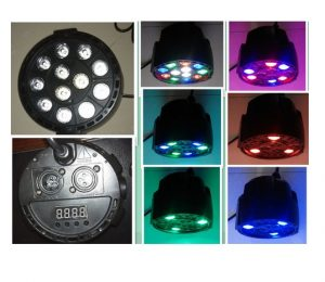 Lampu Sorot RGB, jual Lampu Sorot RGB, harga Lampu Sorot RGB, Lampu Sorot RGB murah, jual Lampu Sorot RGB surabaya, jual Lampu Sorot RGB jakarta, produsen Lampu Sorot RGB, distributor Lampu Sorot RGB, pabrik Lampu Sorot RGB, produsen Lampu Sorot RGB