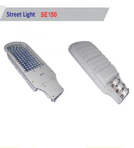 Jual Lampu Jalan PJU 150 Watt Murah type SE150, tiang lampu jalan perumahan, distributor lampu led, lampu pju led philips, jual lampu jalan led, harga lampu penerangan jalan led, pju led, lampu pju tenaga surya, harga tiang lampu taman, harga lampu led 150 watt