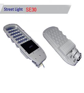 Lampu Jalan PJU Murah 30 Watt type SE30