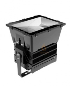 Beli Lampu LED flood light 1000 Watt