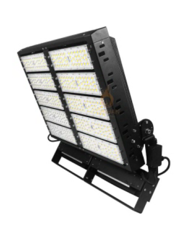 Harga Lampu LED Flood Light 1000Watt Di surabaya